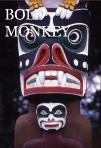 bold-monkey