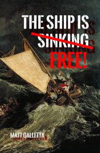 ship-free